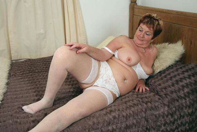 Russian sexy sex #1