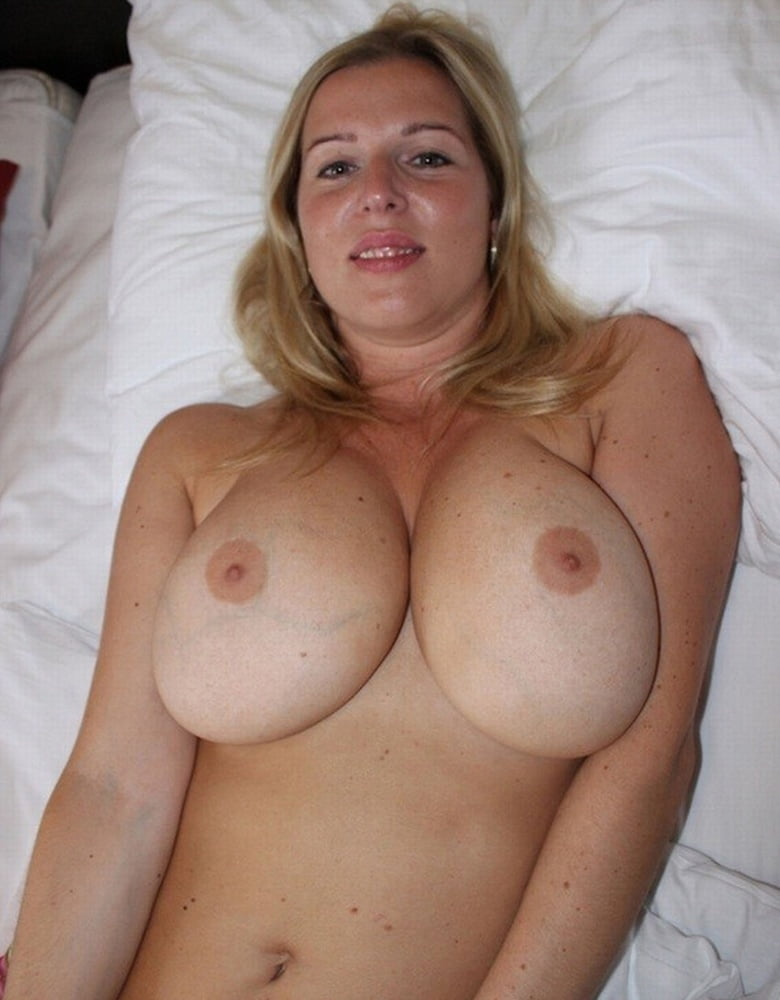 big-tit-nude-amature-ali-naked-nude