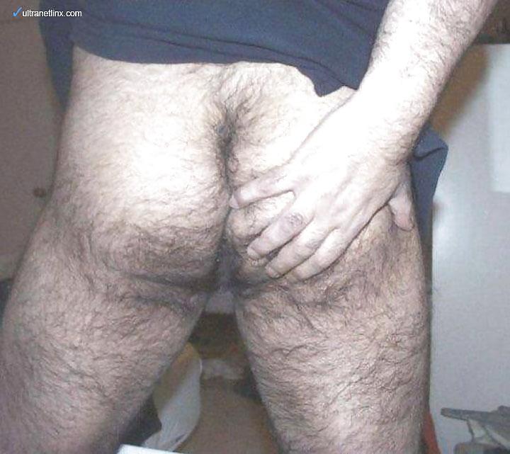 русские мужские жопа фото написал серегу