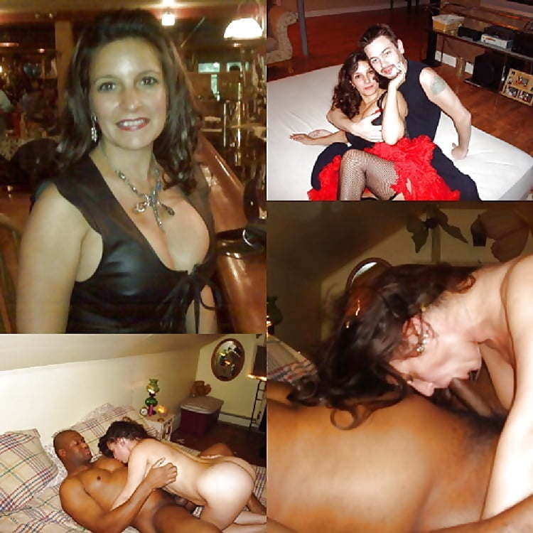 story-about-wife-getting-sexy-photos