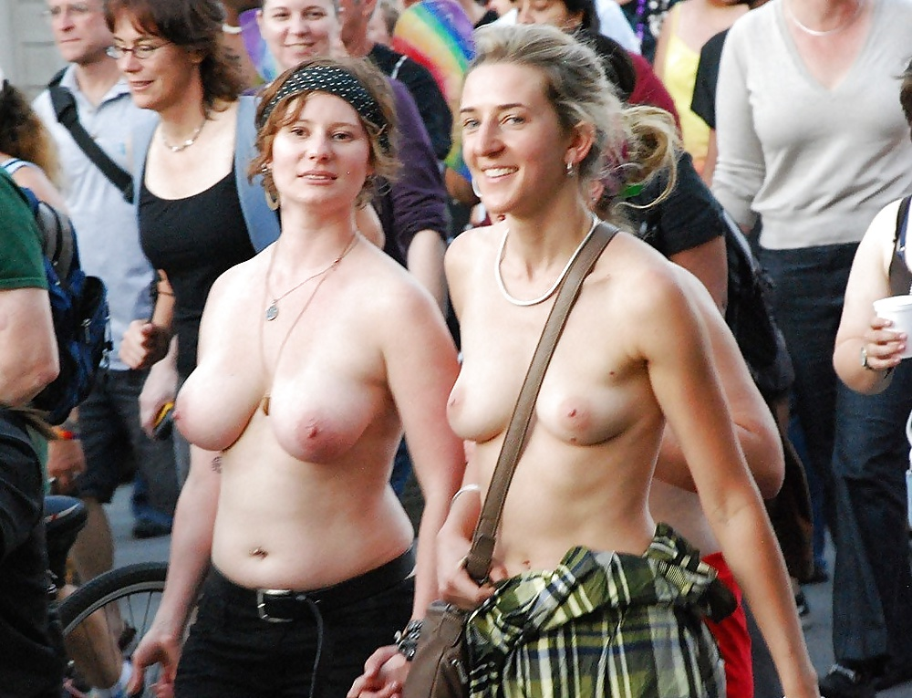 Amateur bull dyke lesbians amateur naked bull dykes sex porn images