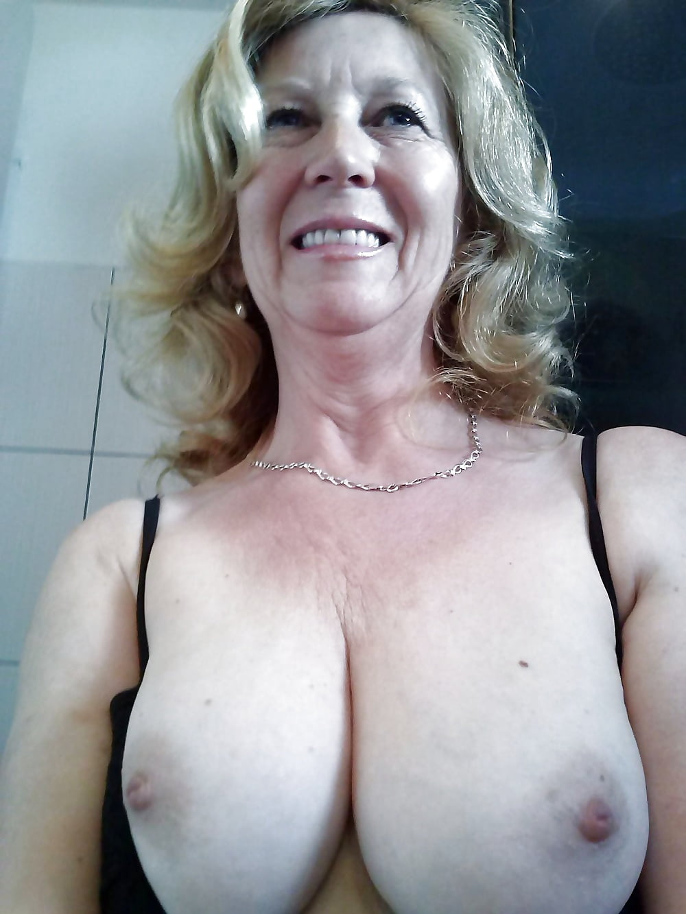 Topless granny matures, exotic group fuck