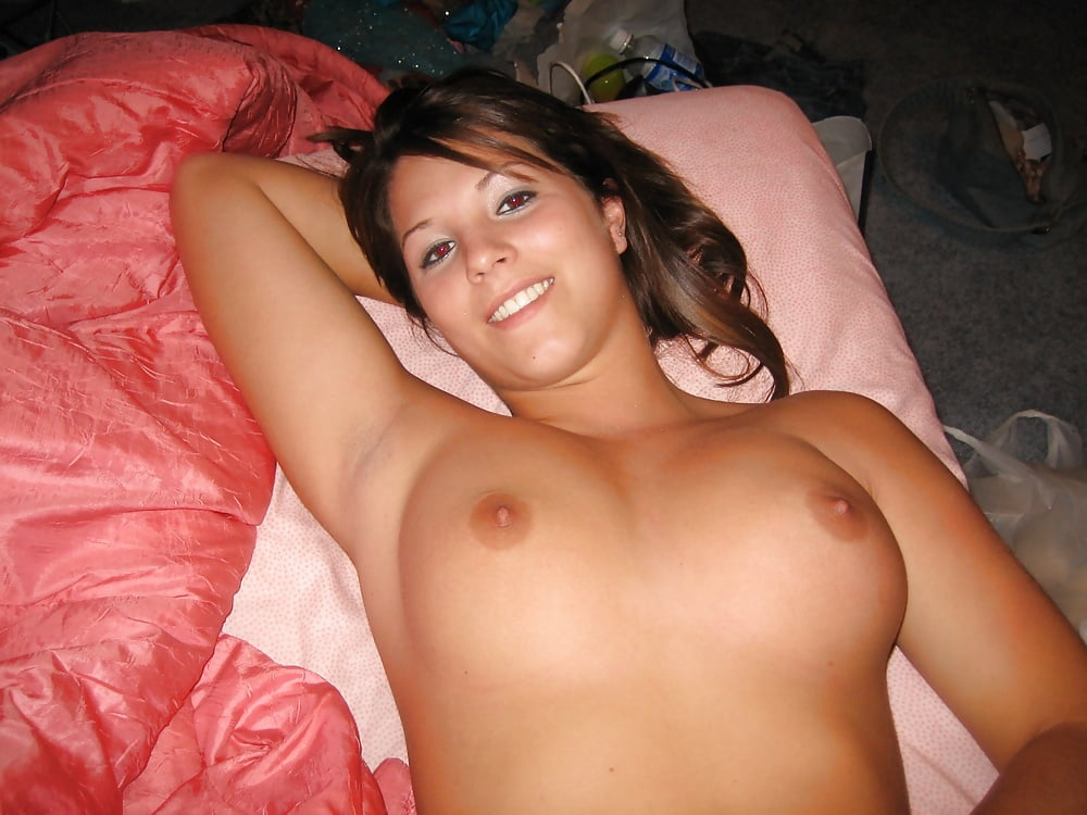 Gf nude new hampshire