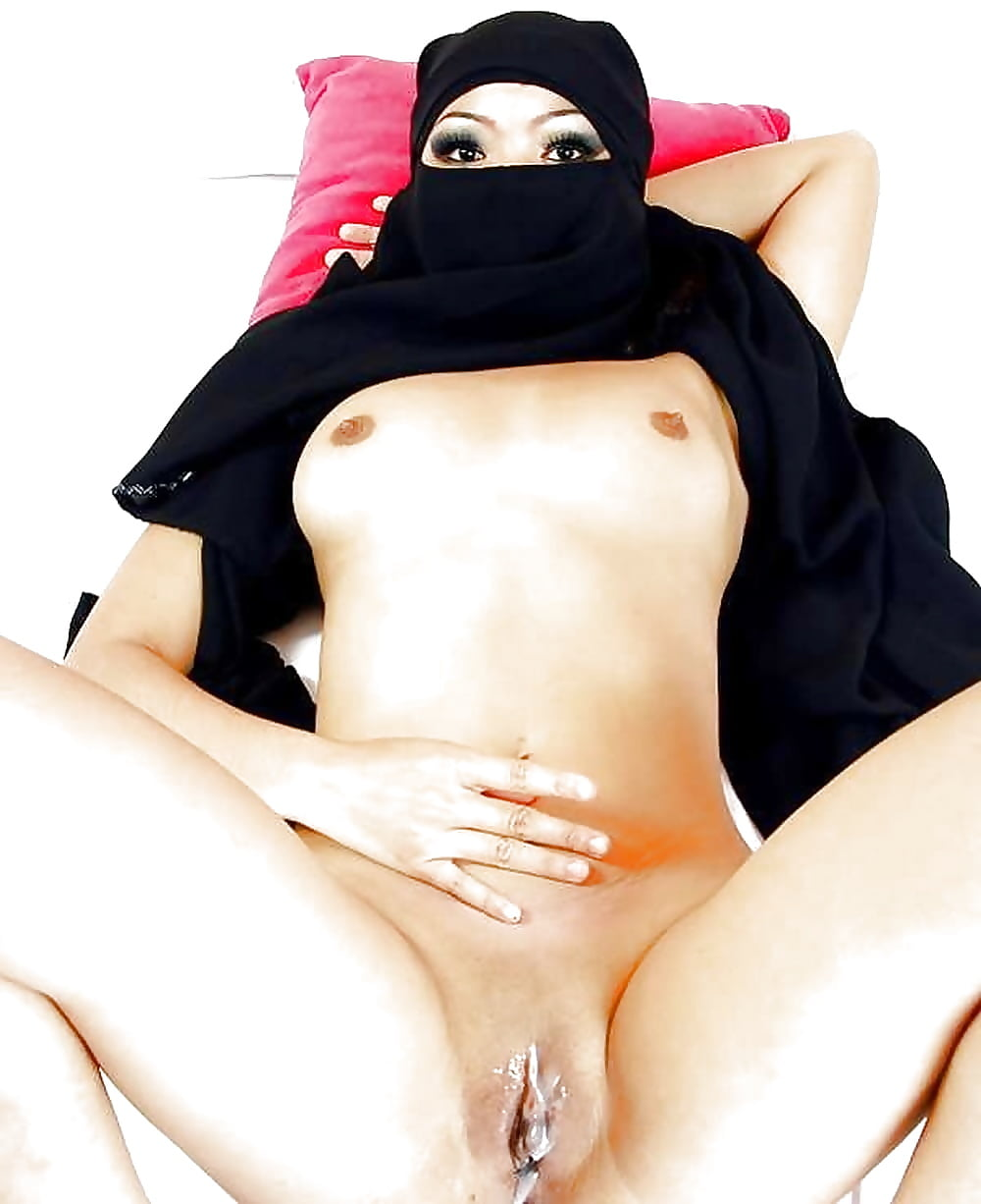 arabic-sex-bare