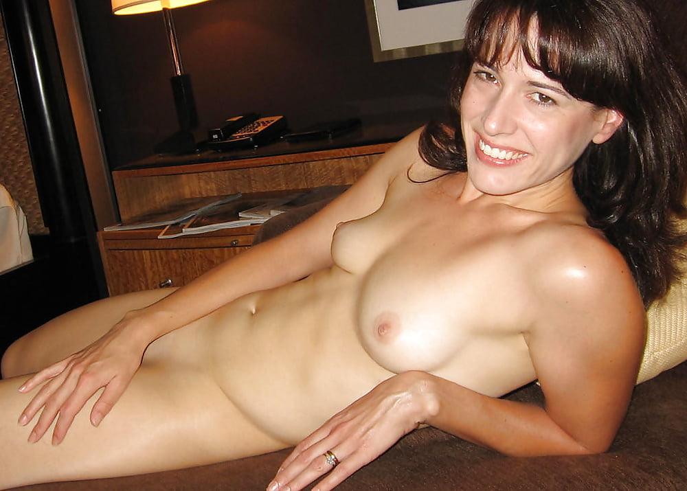 Фото голых за тридцать, порно немецкий жестяк