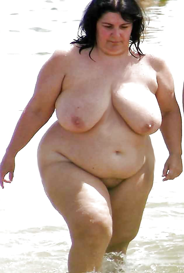 American black bbw nude lady nude girls pictures