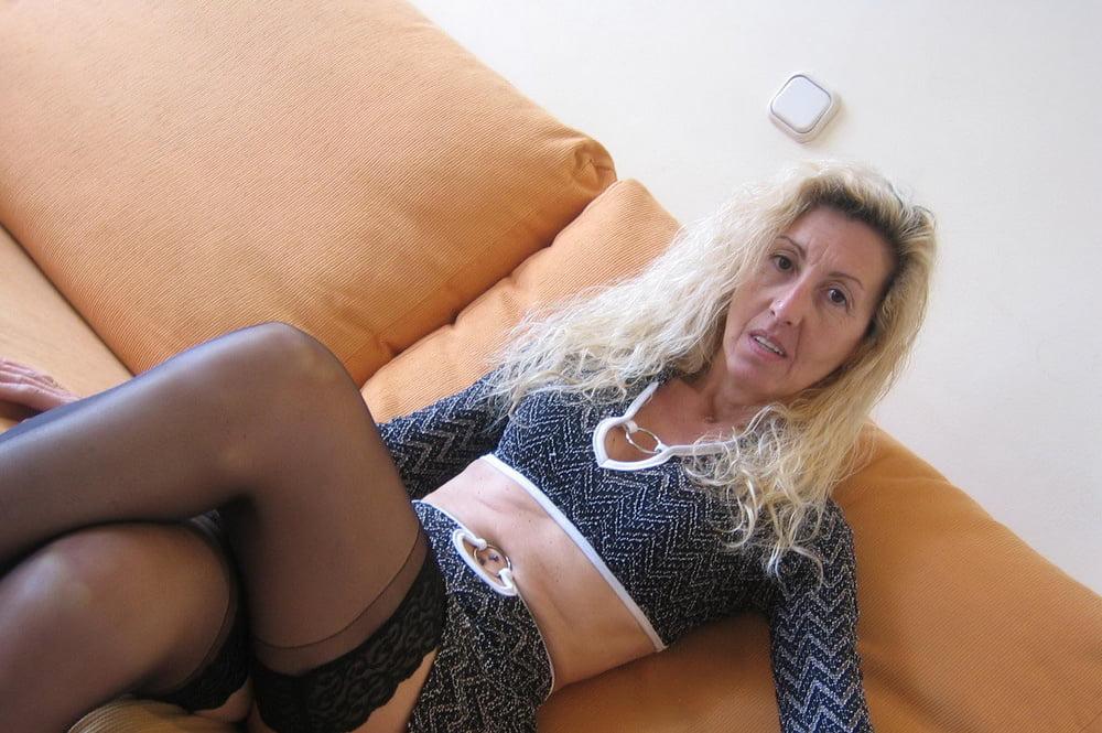 Matures to come on - 150 Pics