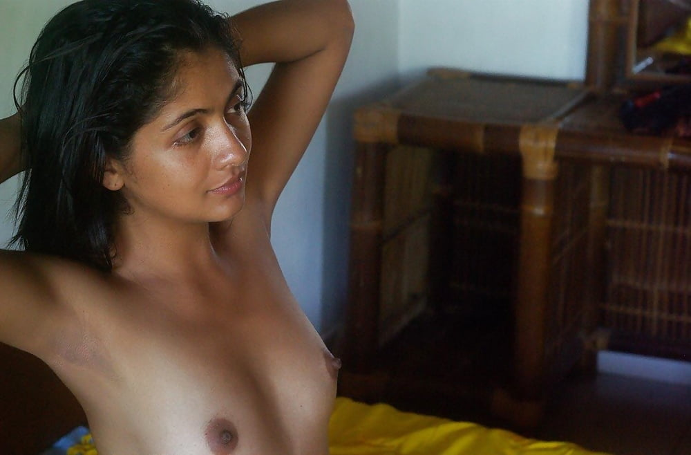 Indian Medical Students Mbbs Teacher Nude