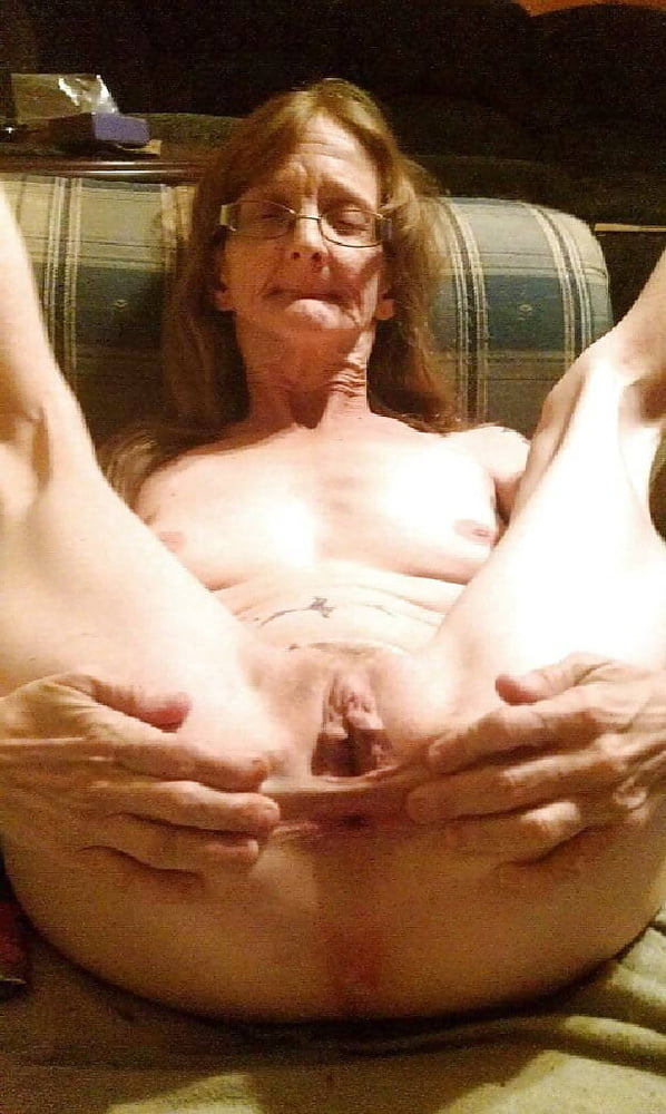 Cum in pussy pregnant wife