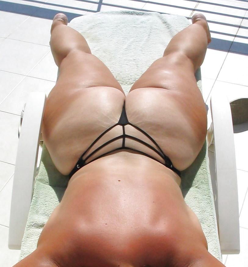 Www Xxx Fat Bikini