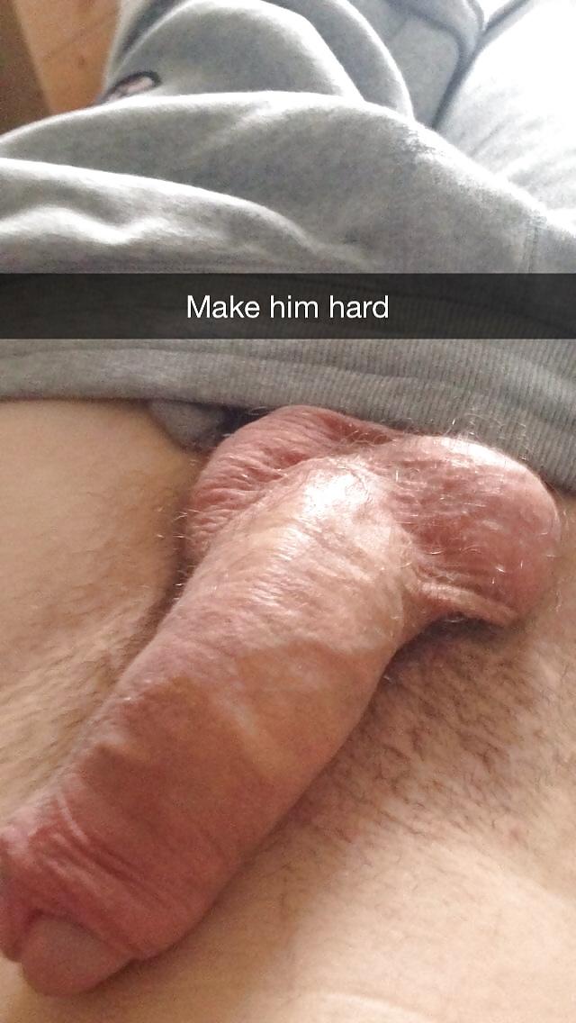 Porn male straight-2675