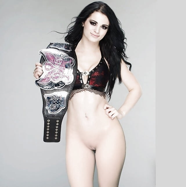 Wwe Divas Nude Girls Pic