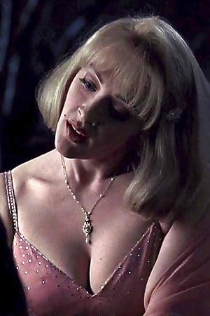 Cusack nackt Joan  Where Has
