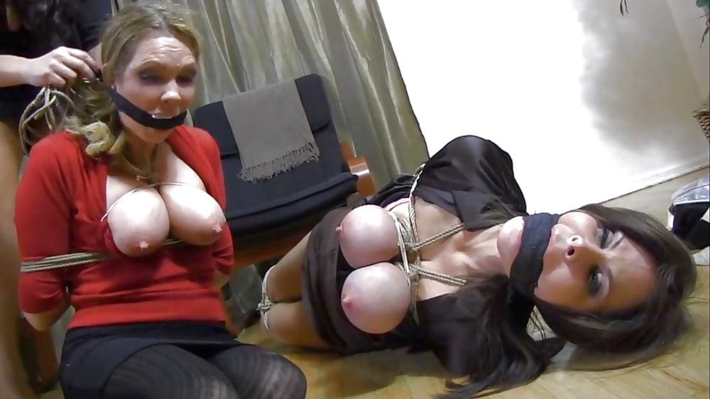 Porn Galery Search Bondage