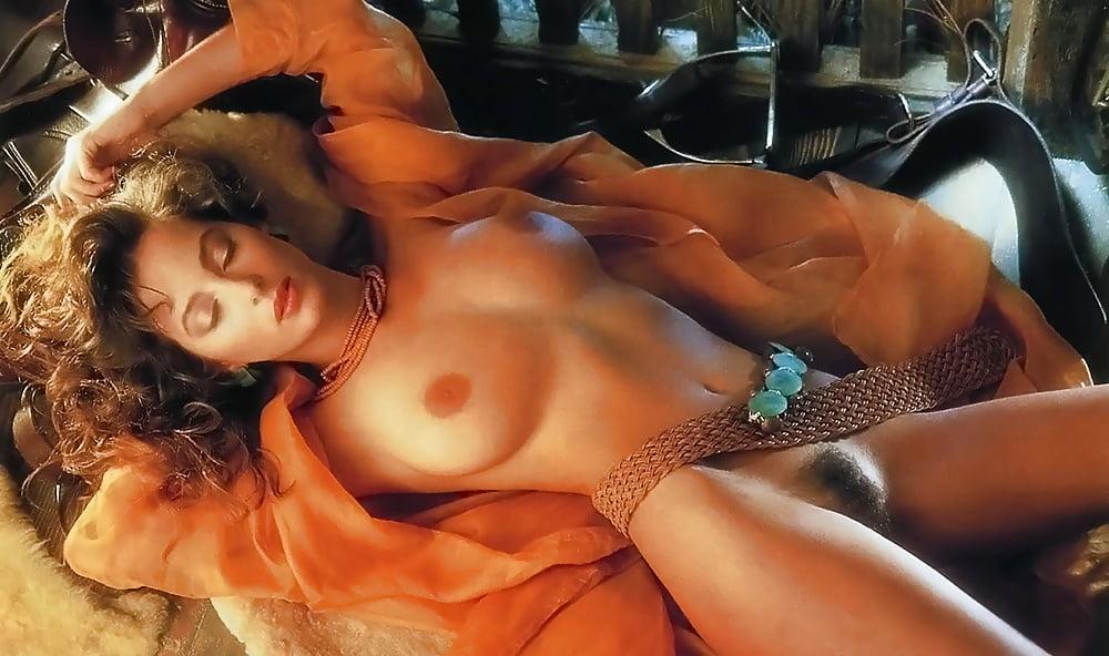 Shannon Long Xxx