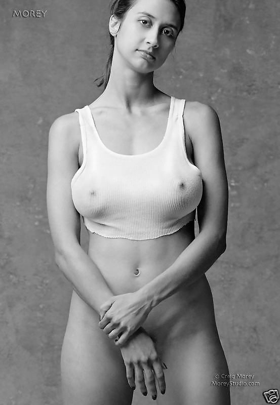 Boobs Nude Metro Art Women Images
