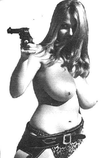 Big Tits  Guns - 75 Pics  Xhamster-2668