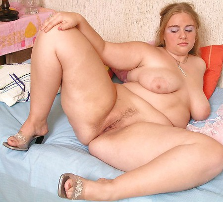 BBW's Showing it all 29