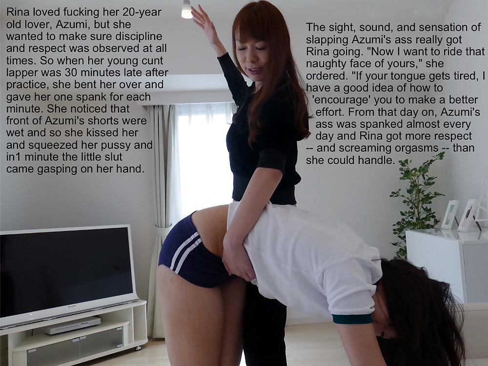 Tumblr fun sex pussy