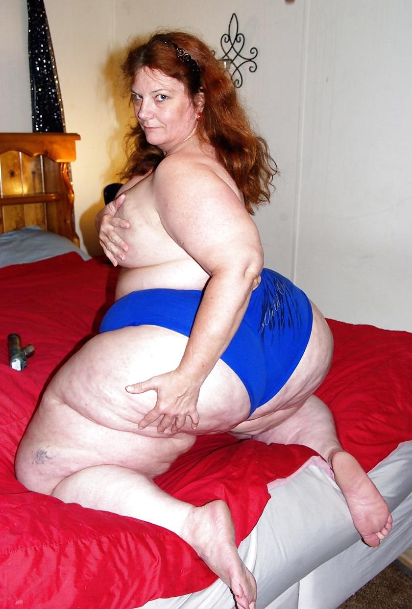 Busty cajun girl