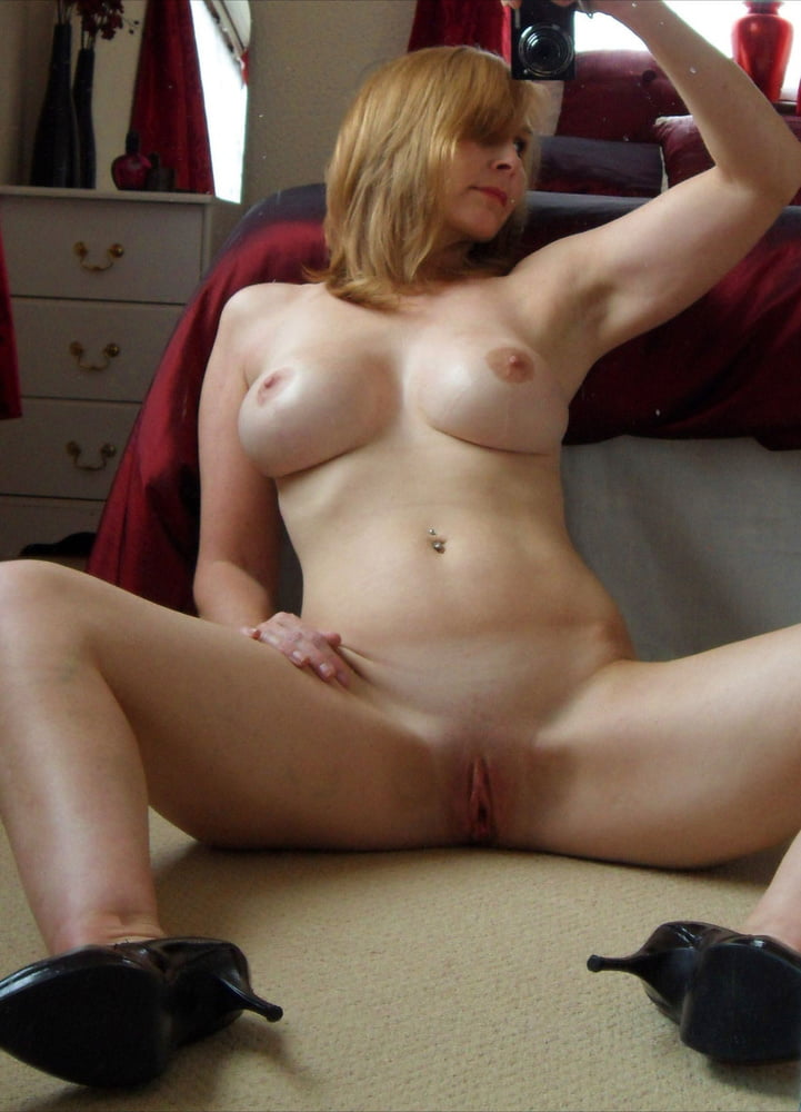 Sex nude mature women self pics pornstar feet fetish