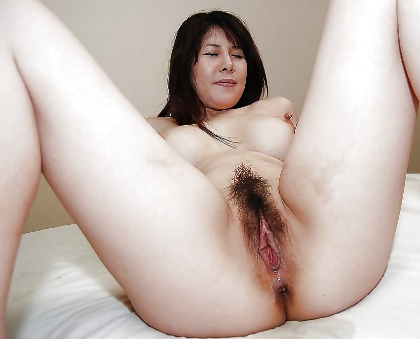Asian massage canton oh