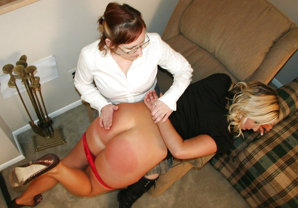 Forum Spanking World In Self Discipline Audio Tapes, Wife Being Spanked