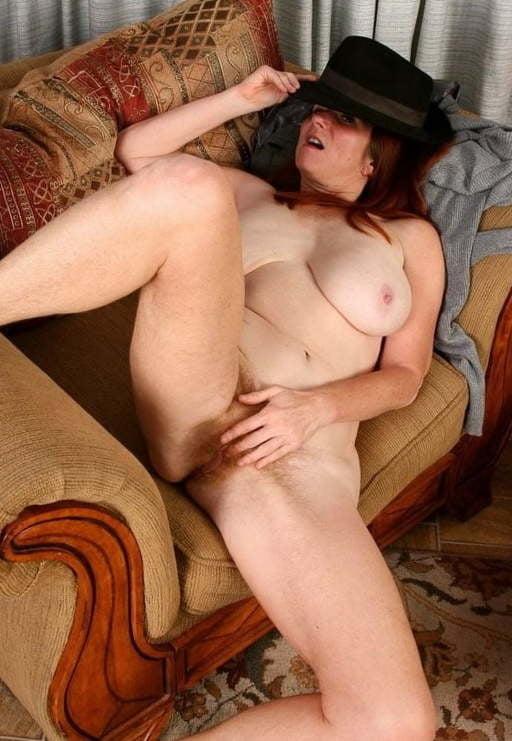 Busty milf orgasm-1334