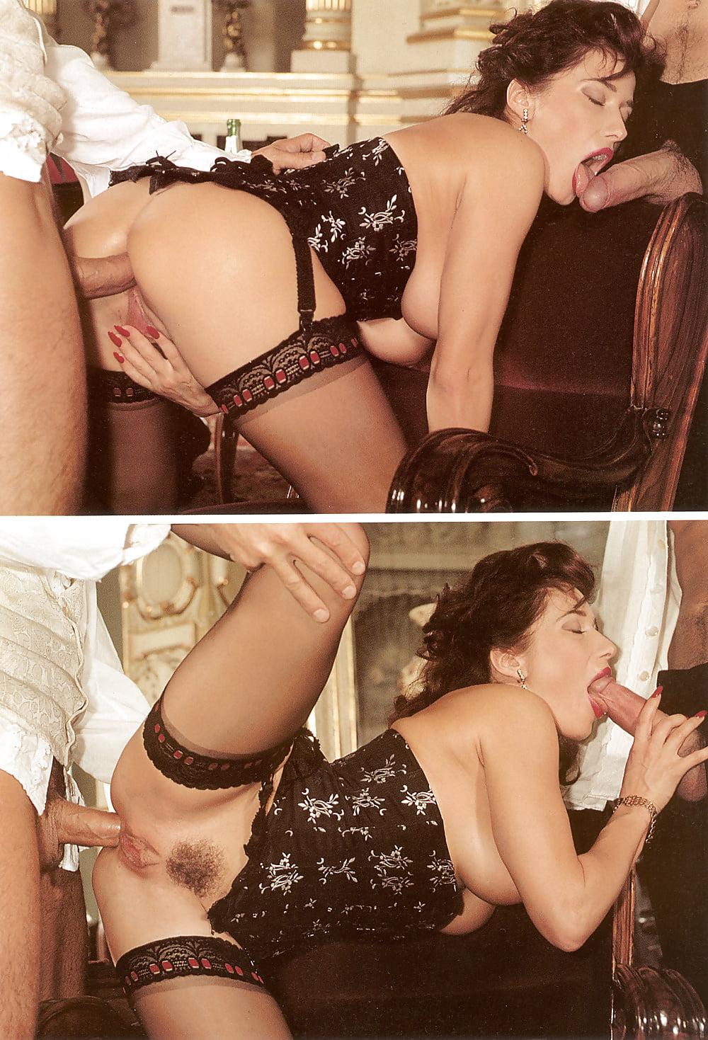 Рыжей пизды ретро порно чулки на улице порно ролики просмотр