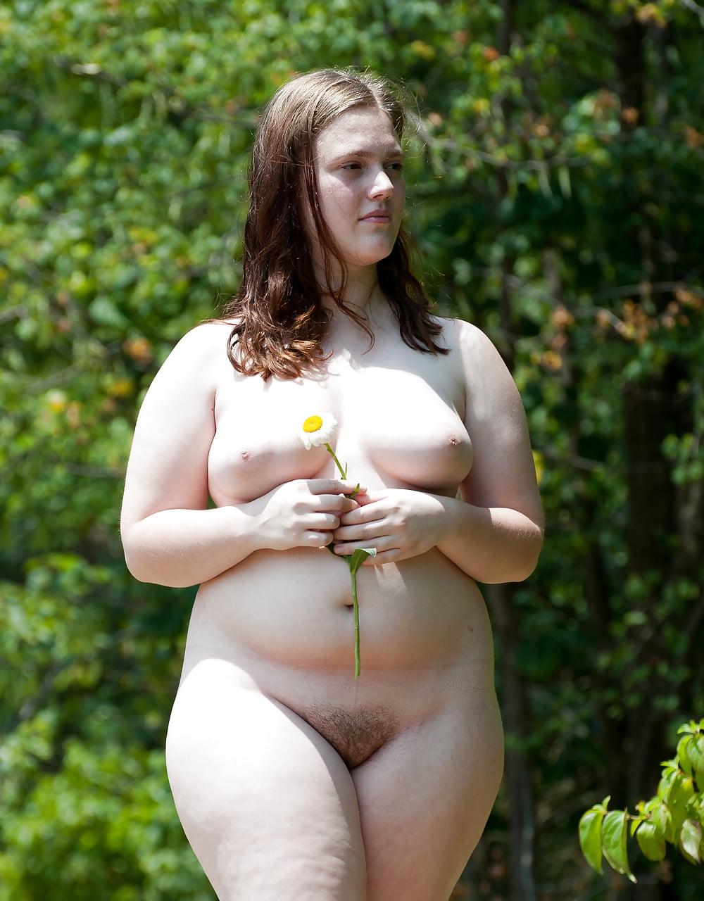 girls nude pics Fat