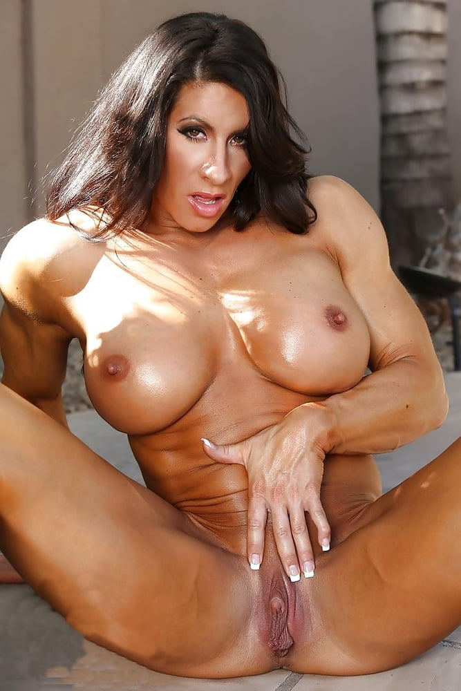 Bodybuilding anal porn pics, bodybuilding sex images