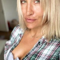 Topless sarah connor Lena Headey