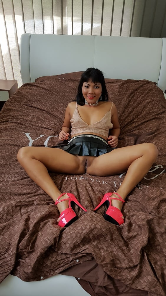 Would you pay to use me? - 45 Pics