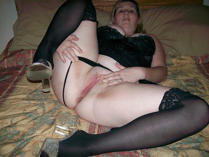 chastnoe-seks-foto-polnih-zhenshin-porno-seks-samie-seksualnie