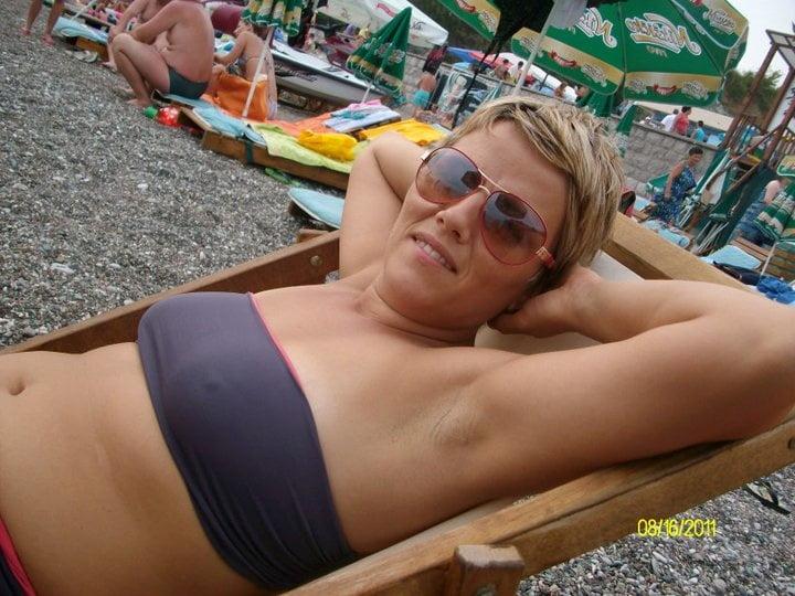 Mom got boobs porn-1607