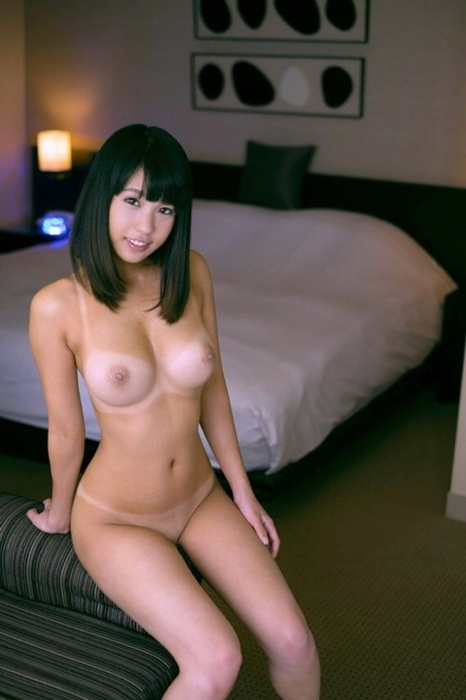 japanese-nude-tanline-dorothy-malone-fake-nude