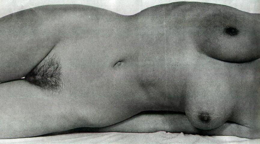 naked-gerry-patrick-stump-naked