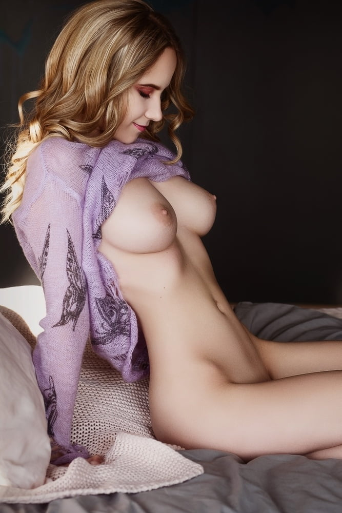 Nude diana 21 Pictures