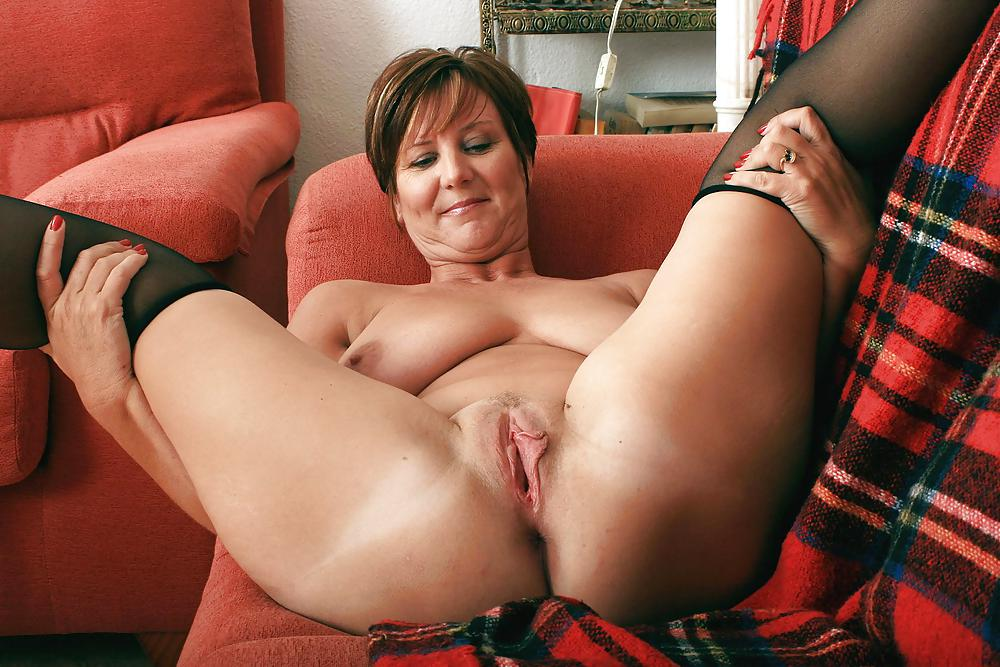 Free hot mature sex pictures 4