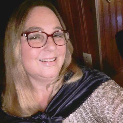 American fat women sex video-8733