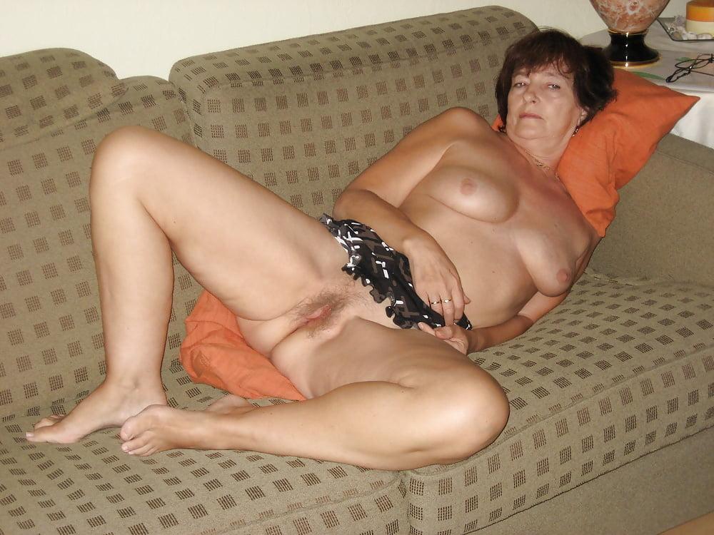 Porno big mom