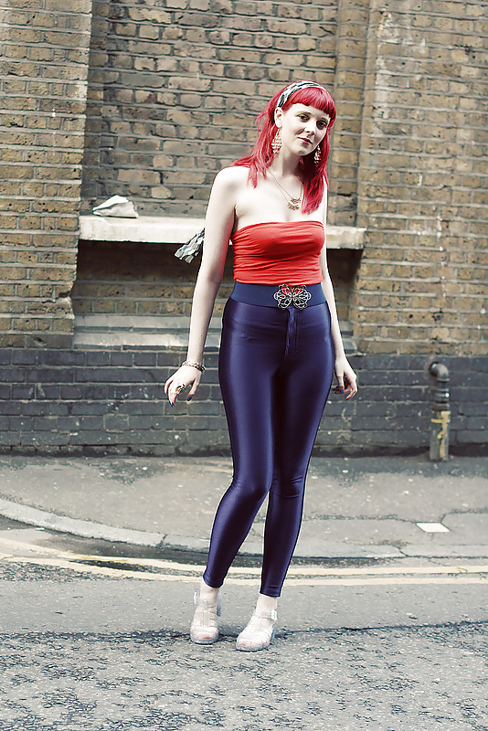 Adidas track pants womens plus size-8272