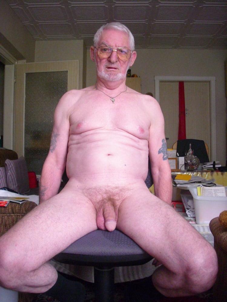 pics porno fat virgin