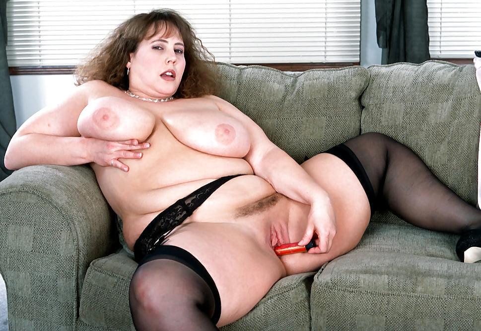 Mature and plump women, fetish vids of legs ass