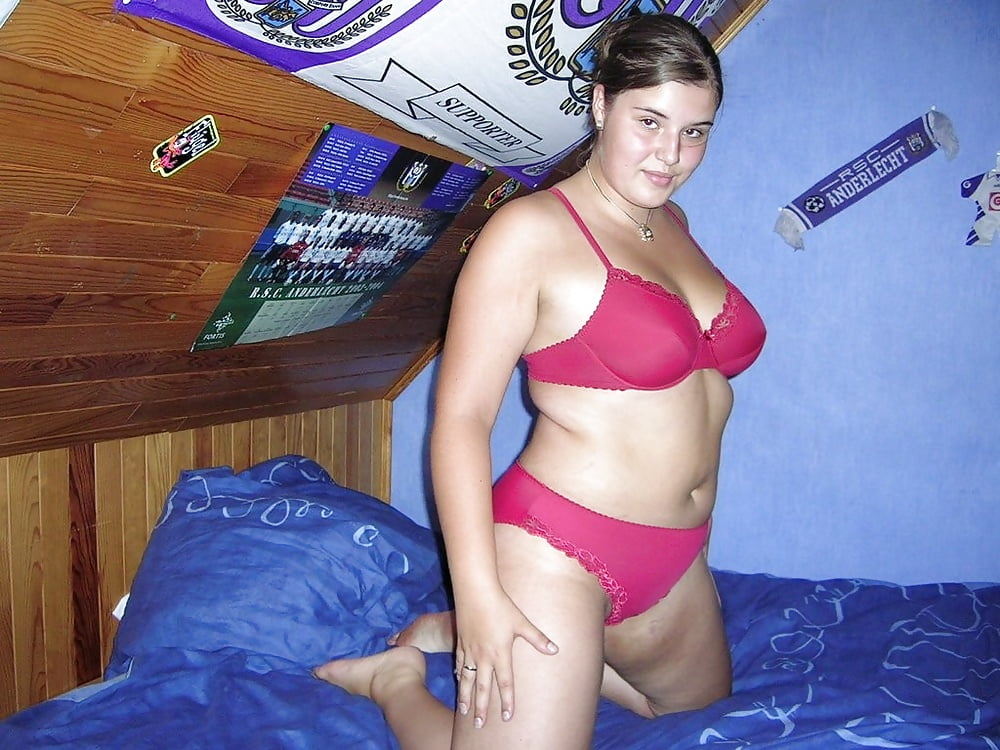 Gravitasi big curvy amateur girls nude