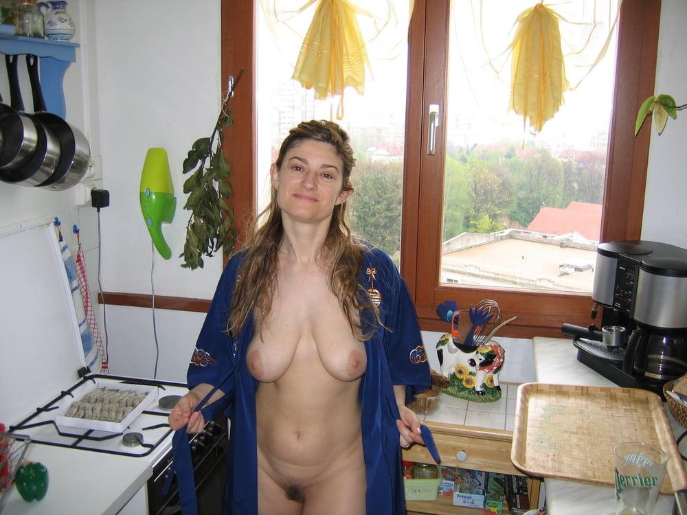 порно фото быдло мамочки тут