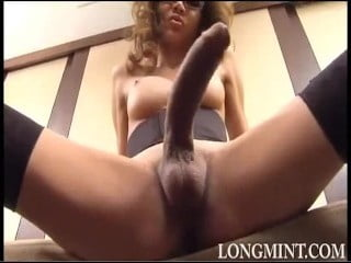 Best porn you ever watched-6839