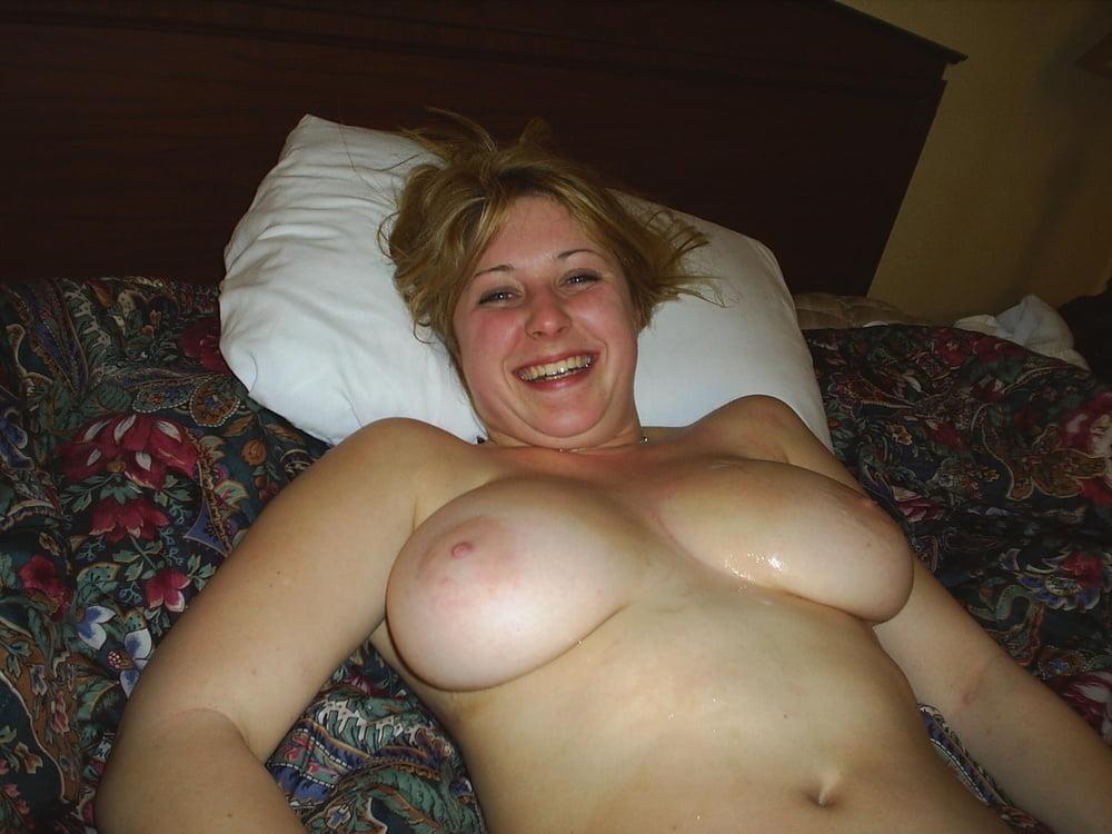 Big tit photo mature