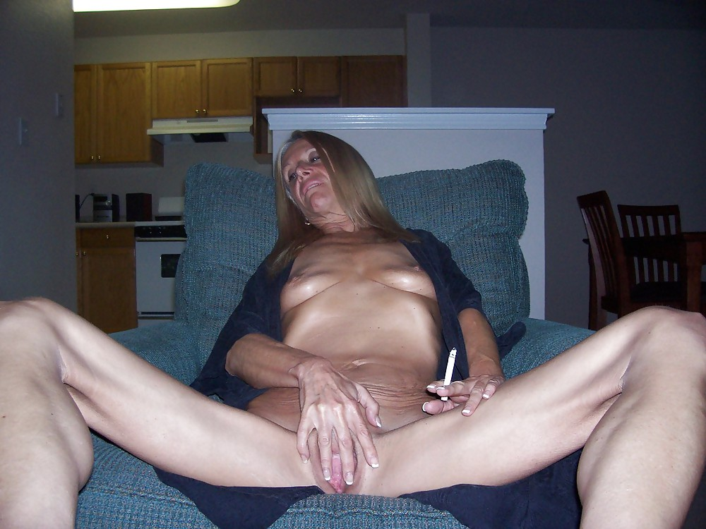 Free amateur xxx of housewife