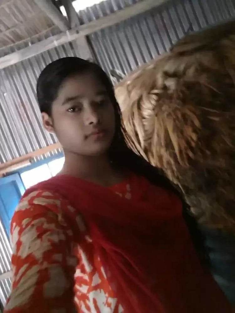 Village wife new leaked - 33 Pics